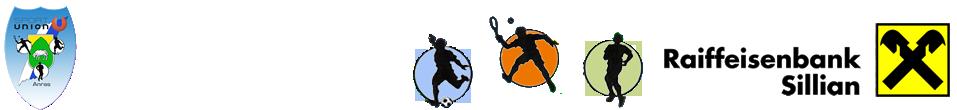 Sportunion Anras