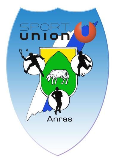 Sportunion Anras Logo