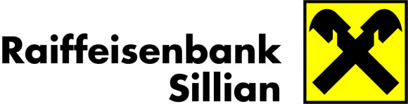 Sillian pos 2c