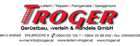 troger_logo